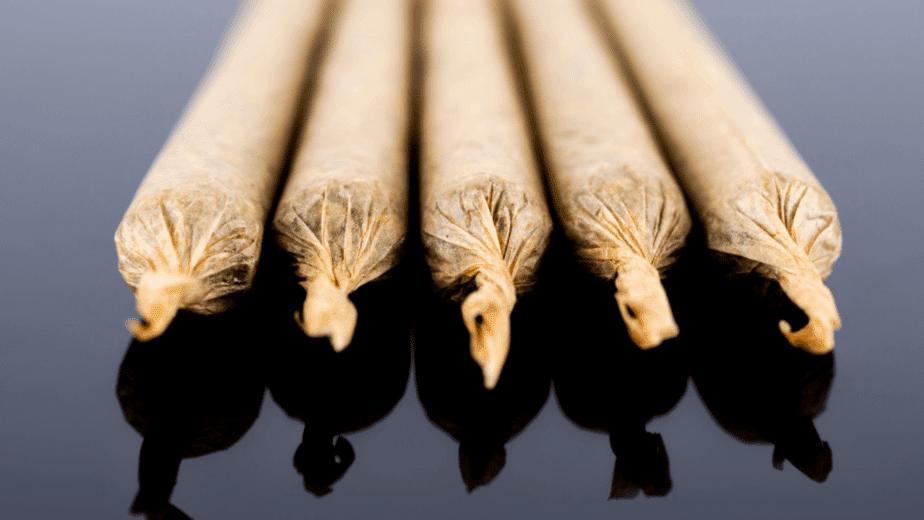 התמכרות לקנאביס: גם לטבק שבעישון יש סכנות להתמכרות