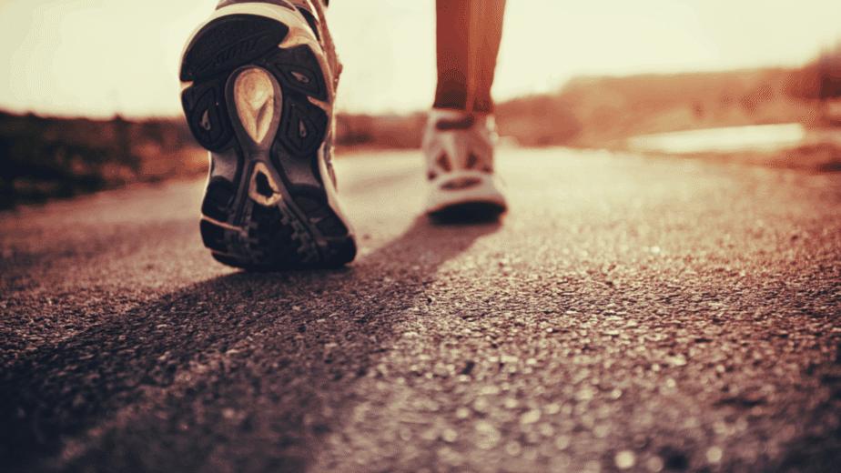 טיפים לגמילה מקנאביס: עשו ספורט